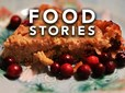 Gallery Food Stories Holidays