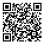 Small Business Center Mobile App QR Code