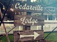 Centennial Neighborhood - Cedarville Lodge