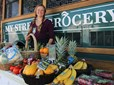 Rockwood Mobile Grocery