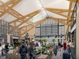 Gallery-Rockwood-Rising-Market-Hall-rendering.jpg