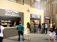 Gallery-Rockwood-Rising-rendering_Market-Hall-food-entrepreneurs