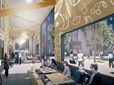 Gallery-Rockwood-Rising-rendering_Market-Hall-inside-2