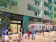 Gallery-Rockwood-Rising-rendering_Retail-outside-1
